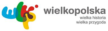 Zwiedzaj - Wielkopolska.travel - portal turystyczny Wielkopolski