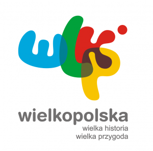 logo wielkopolski