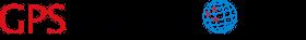 logo gps wielkopolska