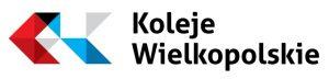 logo kolei wielkopolskich