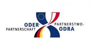 logo partnerstwa odra