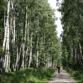 Szlak Stu Jezior